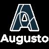 augusto8