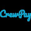 crew pay